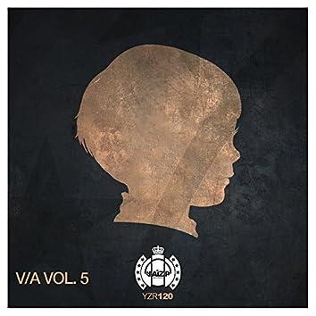 V/A Vol.5