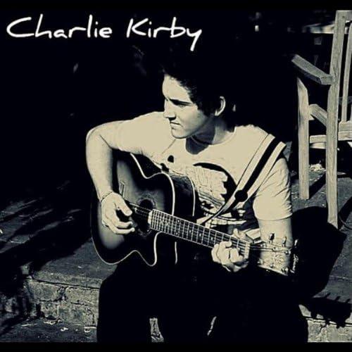 Charlie Kirby