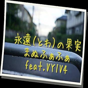 Eternity (feat. VY1V4)