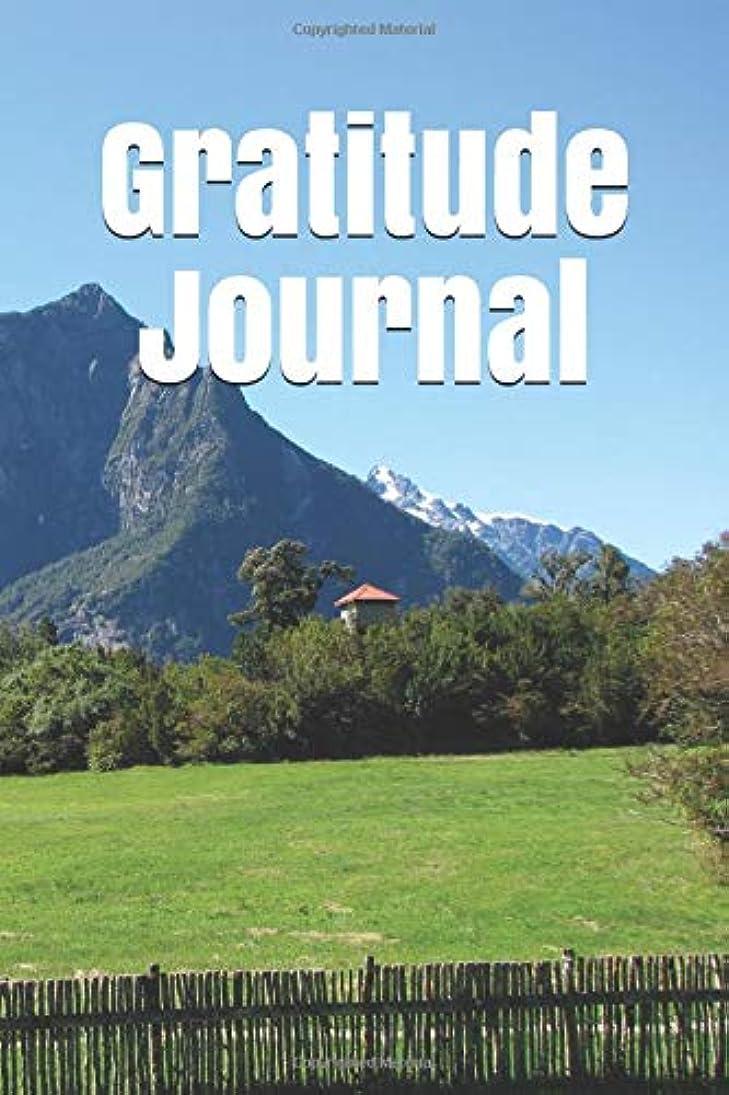 公平任命する質素なGratitude Journal: A Simple Gratitude Journal for Mindfulness and Self-Reflection ((Awesome Gratitude Journals))