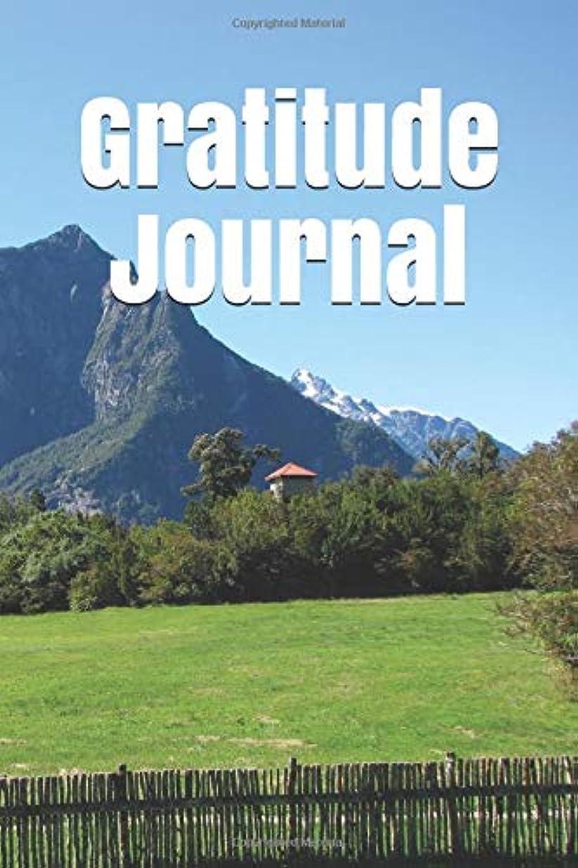ポジティブ東方返済Gratitude Journal: A Simple Gratitude Journal for Mindfulness and Self-Reflection ((Awesome Gratitude Journals))