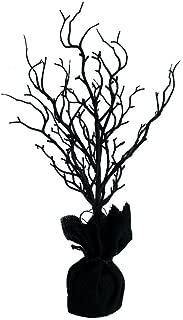 Best halloween twig tree Reviews