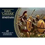 Warlord Games WLWGH-GR-01 Spartani - Hail...
