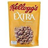 Kellogg's Extra Original Granolas - 375 g