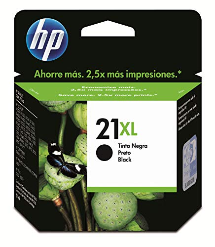 comprar impresoras hp deskjet f on line