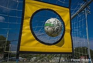 Golden Goal Target