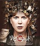 リピーテッド[Blu-ray/ブルーレイ]