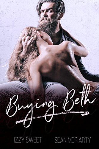 Buying Beth: A Dark Romance (Disciples Book 3)