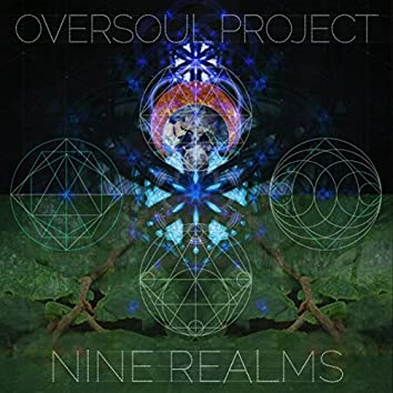 Oversoul Project: Nine Realms
