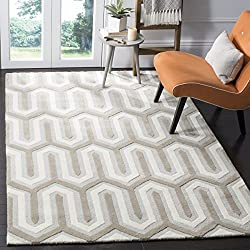 Great site for inexpensive area rugs for your home!