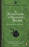 Adventures of Sherlock (Penguin Sherlock Holmes Collection)