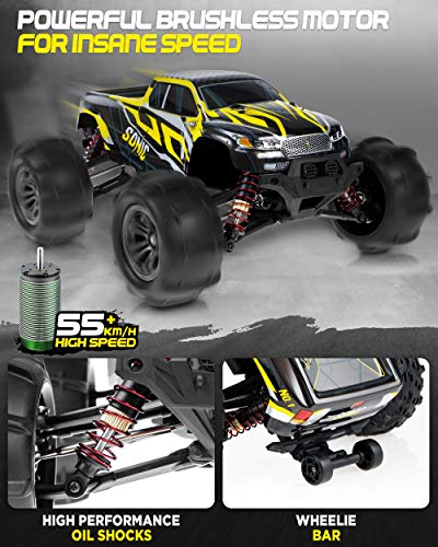 Fast & Furious! Fast Remote Control Cars 12