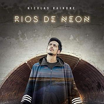Ríos de Neón