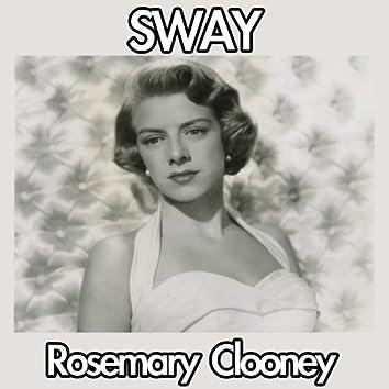 Sway (feat. Pérez Prado)