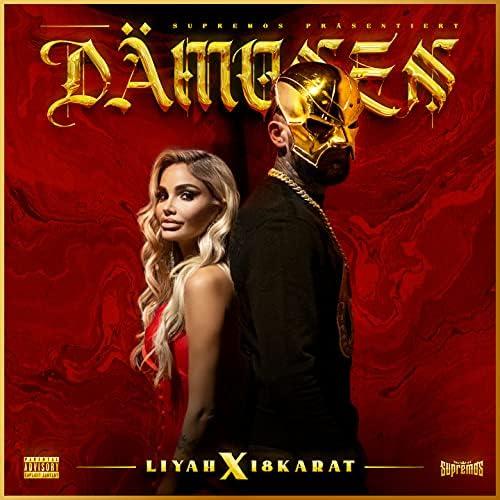Liyah & 18 Karat
