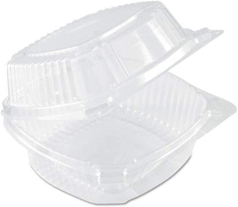 PCTYCI81160 - SmartLock Food Containers