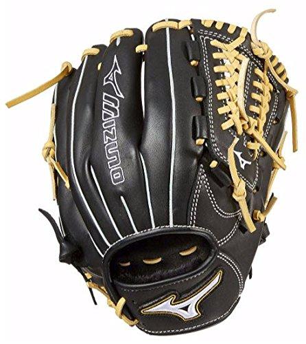 Mizuno GMVP1150SD1 MVP Select 11.5 Adult Infielders Baseball Glove