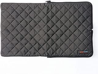 アイトス HOTOPIA シート 8304 010 ブラック F