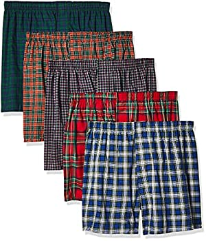 Best christmas boxers Reviews