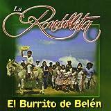 El Burrito De Belen