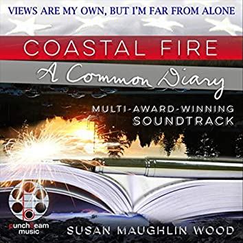 Coastal Fire: A Common Diary (Soundtrack)
