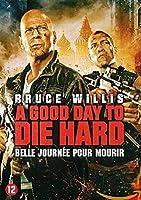 dvd - Good day to die hard (1 DVD)
