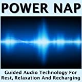 Power Nap Guided Meditation