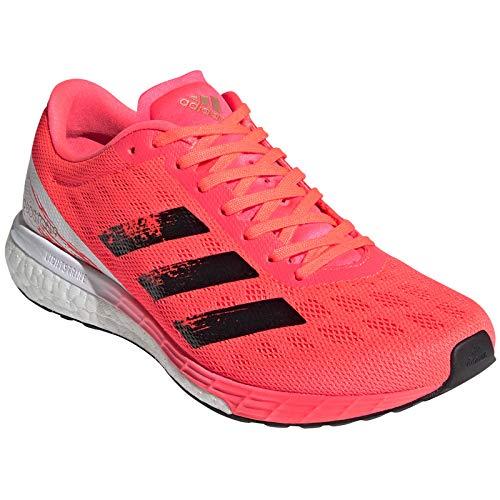 adidas Chaussures femme Adizero Boston 9