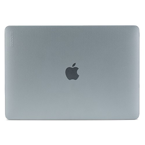 Incase Hardshell Tasche Hülle Apple MacBook Pro 13,3