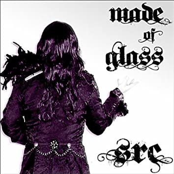 Made of Glass - Single