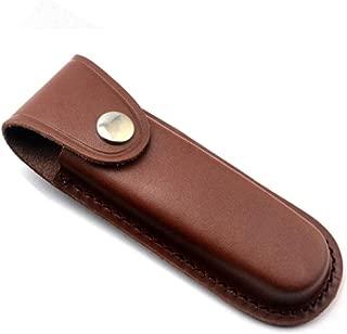 knife pocket holder
