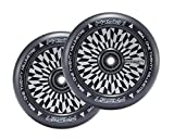 Fasen Stunt-Scooter Wheel 120mm Hypno (Offset Schwarz)