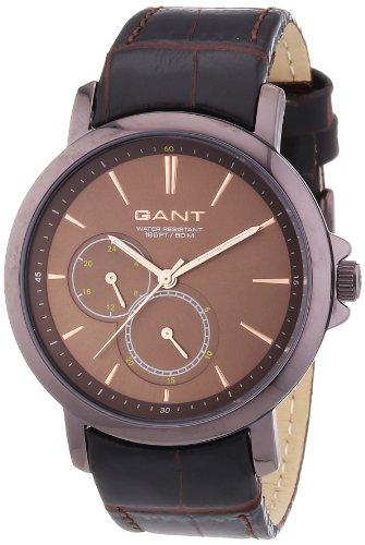 GANT W70483