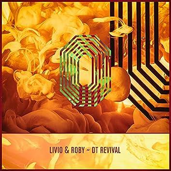 DT Revival