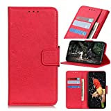 Advanced Phone Case For LG K40s Case, Magnetic Closure