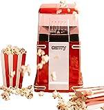 Popcorn-maschines Bewertung und Vergleich