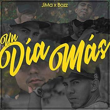 Un Día Más (feat. Bozz)