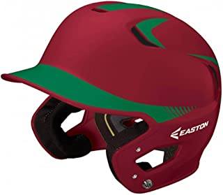 Easton Z5 Two Tone Custom Color Junior Batting Helmet