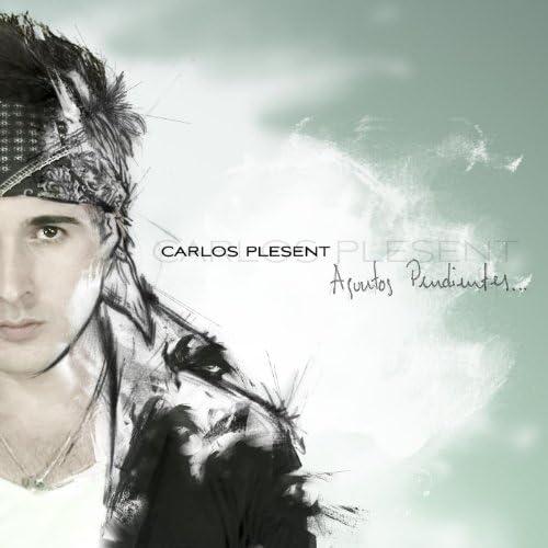 Carlos Plesent