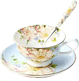 Best antique china with gold trim Reviews