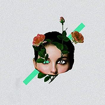 Surupa (Hedrun Remix)