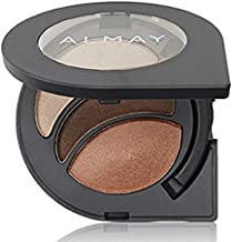 Best almay intense i-color eyeshadow Reviews