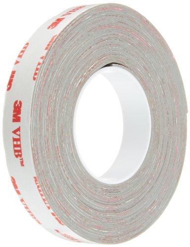 cinta scotch 3m doble cara fabricante TapeCase