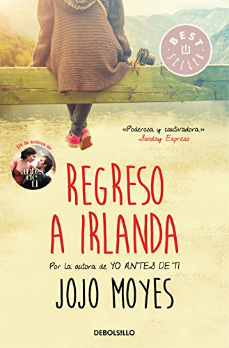 Regreso a Irlanda (Spanish Edition)