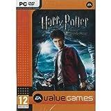 Harry Potter et le prince de sang mêlé [Importación Francesa]