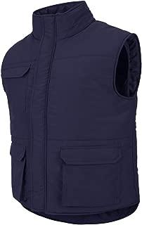 Velilla Serie 101//C1//TXL Jersey Azul marino XL