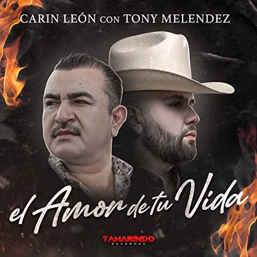 Carin Leon feat. Conjunto Primavera