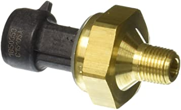 Best 7.3 exhaust back pressure valve Reviews
