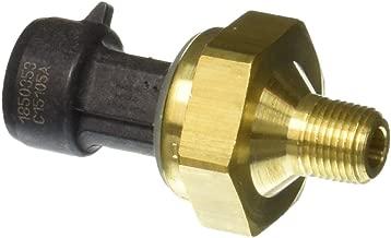 Best exhaust pressure sensor 7.3 Reviews
