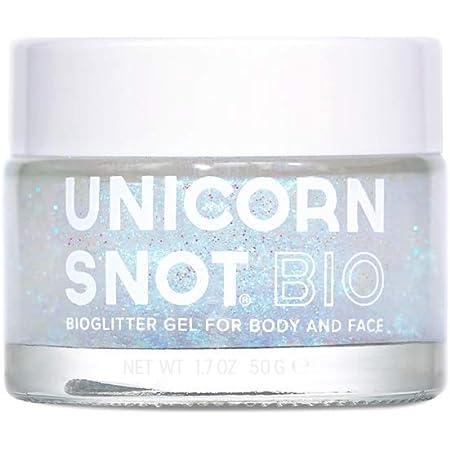 BIO Glitter /'Unicorn/' chunky biodegradeable loose glitter mix